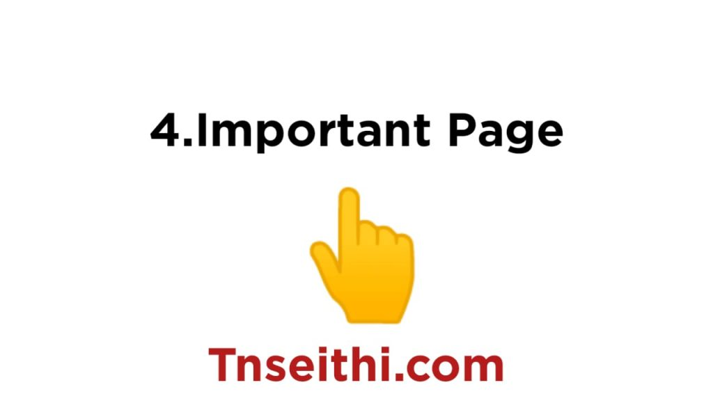 Follow these 10 steps, you will get Adsense Approval 100%