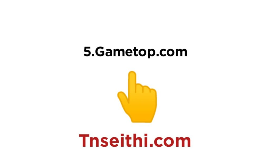 How to download computer games? Top 5 PC Games Downloading Sites